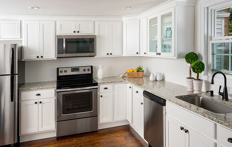 Kitchen Cabinets Economy Cabinetry Nutley New Jersey About Us