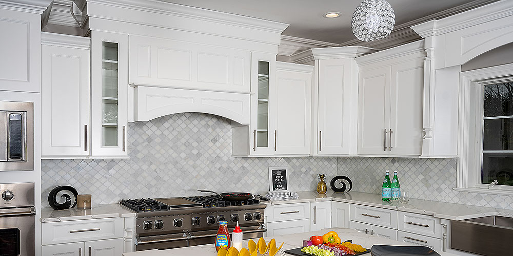 Kitchen Cabinets Economy Cabinetry Nutley New Jersey